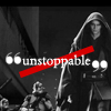 Star Wars: Anakin Unstoppable