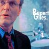 frogggirl2: Giles