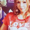 marissa_chan userpic