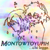 montowto