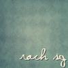rach_sg userpic