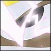 virginshocker userpic