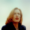 scully 5
