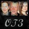 OT3 John/Amanda/Zep by amanda_young
