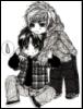 aida_yaoi05 userpic