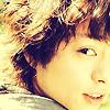 sakurai_sho userpic