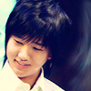 1jet2unknown: yesung