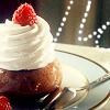 cupcakelolihime userpic