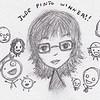 fontanella userpic