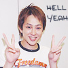 Yoko_hell_yeah