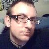 rudealleycat userpic