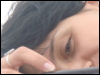 merza8ka userpic