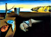 Art - The Persistence Of Memory