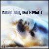 lil_sex_kitten userpic