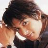 Kassy: Serizawa Naoto