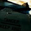 TF: Choppertail
