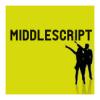 Middlescript