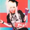 aika_no userpic