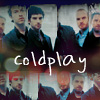 pipbongbb: COLDPlay