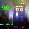 xanpet2000 userpic