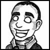 dcedilotte userpic