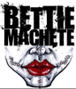 xbettiemachetex userpic