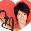 Sana-chan *hearts*