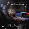 havers: good morning