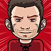 tendegreesbelow userpic