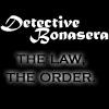 Det. Stella Bonasera, CSI