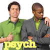 famous99: Psych