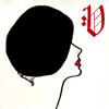 ⊹⊱✿ ♥ Ich bin die Näherin ♥✿⊰⊹ [userpic]