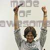 kjfri: made of awesome