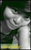 akosimer userpic