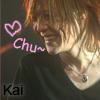 Chuu~ Kai