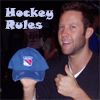 hockey rules <lj user=drusplace>