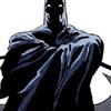 Gogo: Batman-Gentlemen
