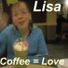 iamprincesslisa userpic