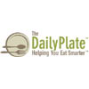 the daily plate, daily plate