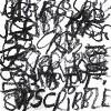 Scribble!