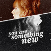 jehnt: dw - donna - something new