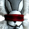call_motilda userpic