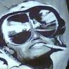 alex_521 userpic