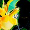 Dragonite - Purpose