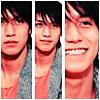 crazy_okashi: ryo