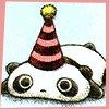 pandulina userpic