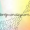 long monday icons