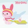 mistri userpic
