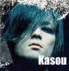 kasou_tsuki userpic