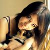 julianarussell userpic
